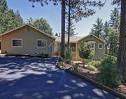 6335  Green Ridge Drive, Foresthill image