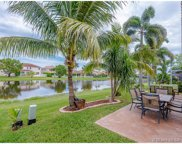 803 Vista Meadows Dr, Weston image