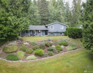 15911 Ok Mill Road, Snohomish image