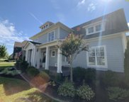 936 Hornsby Dr, Franklin image