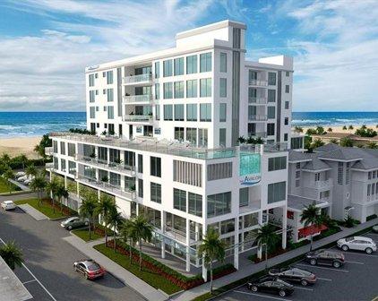 24 Avalon Street Unit 306, Clearwater Beach