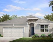 16579 Crescent Beach Way, Bonita Springs image
