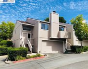 443 Camelback Rd, Pleasant Hill image
