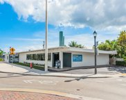 700 Ne 13th St, Fort Lauderdale image