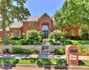 2008 Cambridge Way, Edmond image