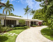 1500 Campamento Ave, Coral Gables image