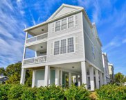 419 Caribbean Way, Myrtle Beach image