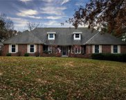 4204 Sw Hickory Lane, Blue Springs image