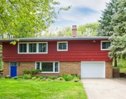 3455 Dale Street, Shoreview image