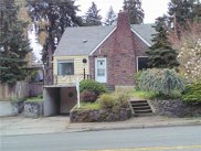 2810 Orchard St W, Fircrest image