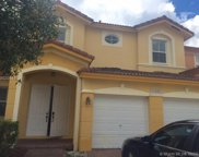 10940 Nw 87 Ln, Doral image