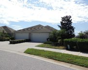 3646 Lakewood Boulevard, North Port image