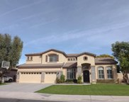 304 E Mary Lane, Gilbert image
