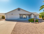 950 S 78th Place, Mesa image
