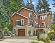 1007 W Newell St, Seattle image