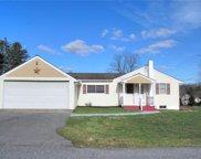 80 Raubsville, Williams Township image