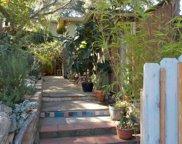 1640 Calle Canon, Santa Barbara image