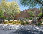 25555 N Windy Walk Drive Unit #13, Scottsdale image