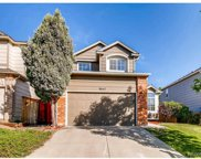 9647 Lameria Drive, Highlands Ranch image