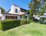 10575 CUSHDON Avenue, Los Angeles (City) image