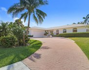 139 Beacon Lane, Jupiter Inlet Colony image