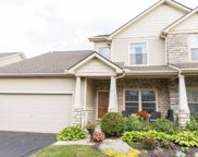5957 Coventry Meadow Lane, Hilliard image