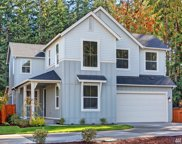 10643 Echo Rock Place, Gig Harbor image