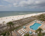 13575 Sandy Key Dr Unit #522, Pensacola image
