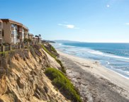 190 Del Mar Shore Terrace Unit #52, Solana Beach image