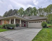 6140  Silver Chime Way, Huntersville image