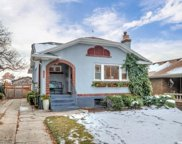 1476 E 1300  S, Salt Lake City image