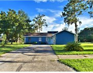 3292 Heather Glynn Drive, Mulberry image
