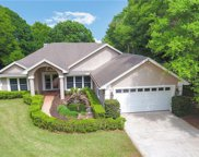 36749 Frazee Hill Road, Dade City image