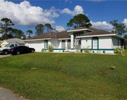 612 Mckinley AVE, Lehigh Acres image