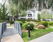2206 River Run Drive Unit #40, Mission Valley image