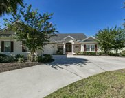 1731 PEPPER STONE CT, St Augustine image