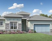 9974 Timber Creek Way, Palm Beach Gardens image