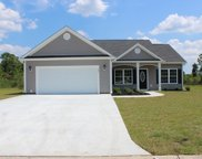 342 Copperwood Loop, Conway image