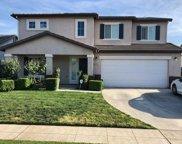 6252 E Sussex, Fresno image