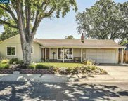 3230 Baker Drive, Concord image