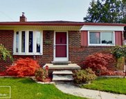 23055 Beverly, Saint Clair Shores image