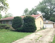 353 North Bierman Avenue, Villa Park image