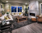 12906 West Montane Circle, Broomfield image