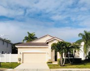 16259 Nw 17th Ct, Pembroke Pines image
