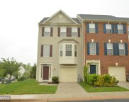 1002 RAILBED DRIVE, Odenton image
