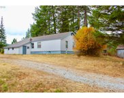 4961 Luther  RD, Valley image