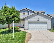 1598 W Whitlock Ave, West Valley City image