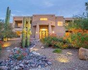 8332 E Sandstone, Tucson image