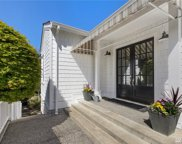 1344 92nd Ave NE, Clyde Hill image