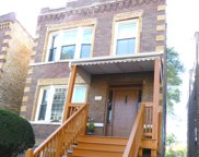 3138 North Ridgeway Avenue, Chicago image
